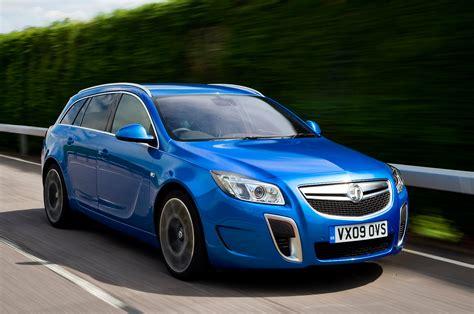 Vauxhall Insignia VXR 2009-2017 Review (2021)   Autocar