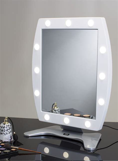 professional makeup vanity with lights 1000 images about make up mirrors on pinterest