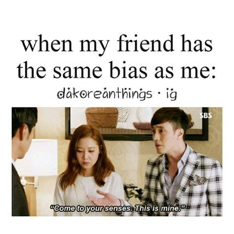 Kpop Memes - kpop funny memes pt 1 k pop amino