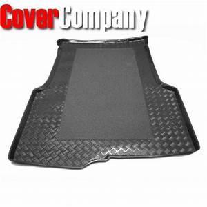 tapis coffre mercedes sur mesure bienvenue sur cover company With tapis mercedes vito