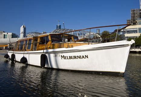 Boat House Yarra by House Boat Melbourne 28 Images Gallery Of Boats For