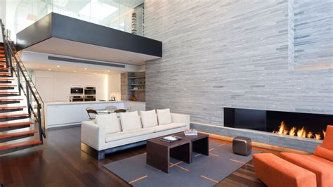 Interior Design, Beautiful House  Youtube