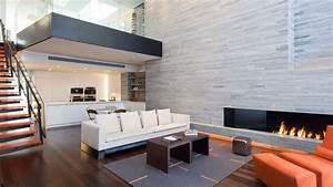 Interior Design, Beautiful House