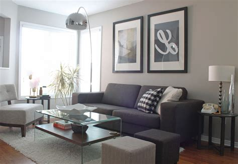 modern living room color scheme modern living room color schemes home combo