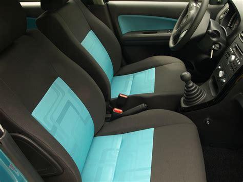 nettoyer sieges auto nettoyer les sièges de sa voiture 9 astuces nettoyage