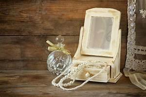 Coffre à Bijoux Bois : perles de vintage bo te bijoux en bois antique avec le ~ Premium-room.com Idées de Décoration