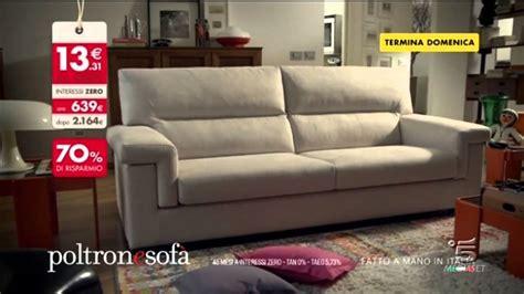 canapé poltron et sofa poltrone e sofà ferrilli e gli sconti spot 2015