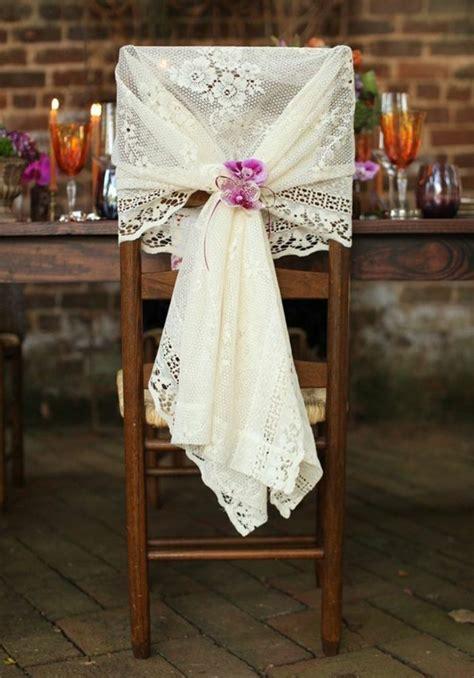 decoration mariage housse de chaise les 25 meilleures id 233 es de la cat 233 gorie chaise de mariage d 233 corations sur chaise
