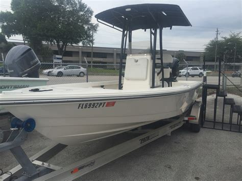 Pathfinder Boats Merchandise by 2014 Pathfinder 2200 Tournament Edition 22 Foot 2014