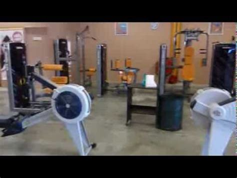 l orange bleu barentin salle fitness l orange bleue boissy l 233 ger