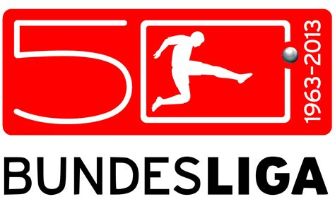 If this png image is useful to you, please don't hesitate to. Bundesliga   Logopedia   FANDOM powered by Wikia