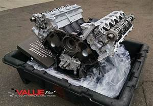 Ford 5 4 150 250 350 Expedition Mark Lt Navigator Oem Replacement Engine 08