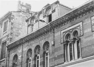 Rue De La Faiencerie Bordeaux : en images l histoire de la rue notre dame des chartrons bordeaux sud ~ Nature-et-papiers.com Idées de Décoration