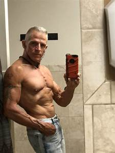 Living Fit At 58