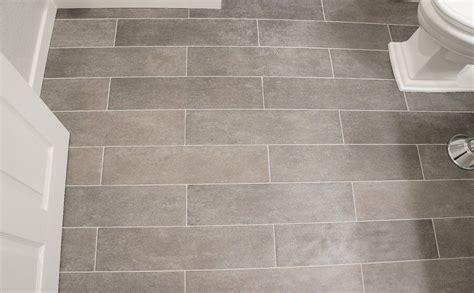 tile floor bathroom ideas 20 best bathroom flooring ideas best bathroom flooring
