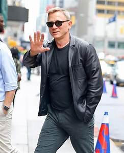 Daniel Craig gossip, latest news, photos, and video.  Daniel