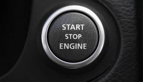 fonctionnement stop and start qu est ce que ce syst 232 mela technolog - Stop And Start Fonctionnement