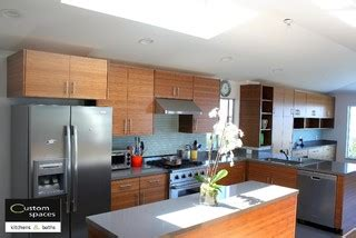 picture tiles for kitchens modern kitchen jpg 4195