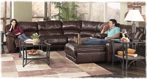 american furniture warehouse home hopes