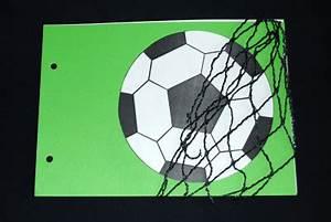 Kindergeburtstag Fußball Spiele : kindergeburtstag basteln kinderspiele ~ Eleganceandgraceweddings.com Haus und Dekorationen