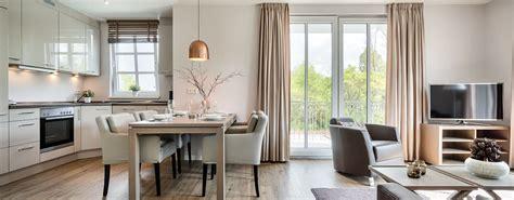 Cucina E Sala Da Pranzo by 10 Bellissimi Open Space Con Cucina Soggiorno E Sala Da