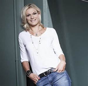 Maria Höfl Riesch : exklusiv interview mit maria h fl riesch ber ihr leben nach dem r cktritt welt ~ Yasmunasinghe.com Haus und Dekorationen
