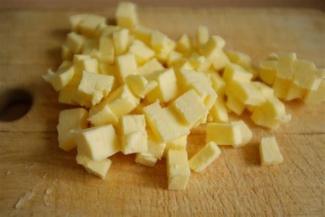 pate sablee sans beurre 28 images p 226 te sabl 233 e tr 232 s l 233 g 232 re sans beurre