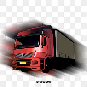 truck png images vector  psd files