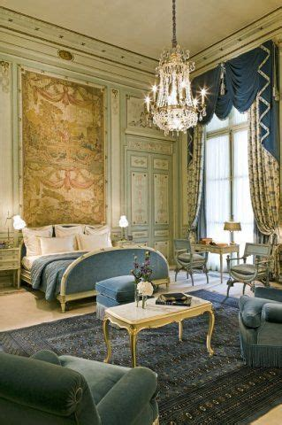 chambre ritz ritz luxury hotels chambre