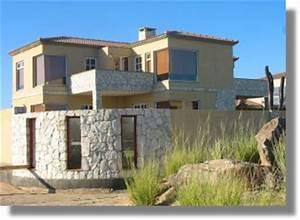 Haus Kaufen Namibia : villa bei swakopmund namibia kaufen vom immobilienmakler einfamilienh user ferienh user ~ Markanthonyermac.com Haus und Dekorationen