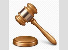 Former Ravalli County court clerk from Anaconda pleads
