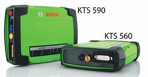 Bosch Kts 560 : bosch kts 560 ~ Kayakingforconservation.com Haus und Dekorationen