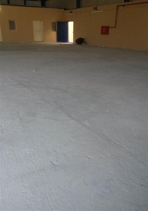 garage floor coating yellow bullet high performance polyurea garage floor coating