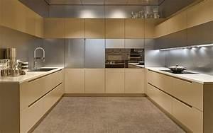 Küche U Form : form werk3 k chen ~ Sanjose-hotels-ca.com Haus und Dekorationen