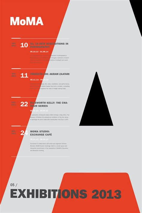 Top Word Templates With Table Of Content by Cool Table Of Contents Template Templates Data