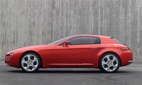 Fiatchrysler Mull Rwd Platform For Alfa Romeo, Chrysler