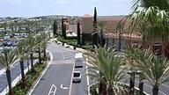 Irvine, California - Wikiwand