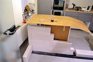 Küchenschrank Auszug Nachrüsten : kchen selbst planen cool werkzeuge with kchen selbst ~ Michelbontemps.com Haus und Dekorationen