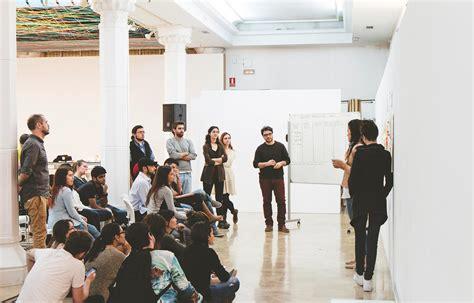 service design workshop  vincenzo  maria ied master masters  design  innovation
