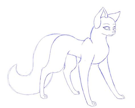 images  anime wings buscar  google wolf base easy animal drawings anime wolf