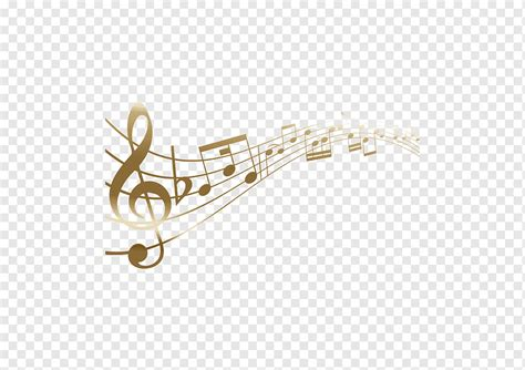 musical note musicnote angle material design png