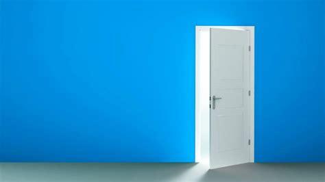door wallpapers hd media file pixelstalknet