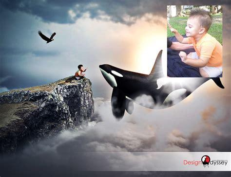 photo manipulation art    amazing photo