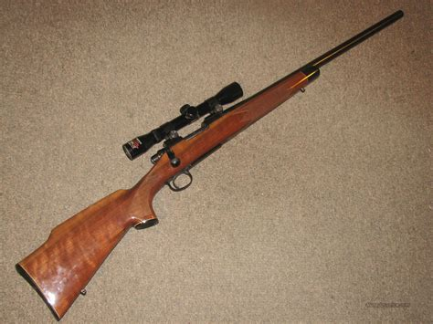 Remington 700 Bdl Varmint 22250 Rem For Sale