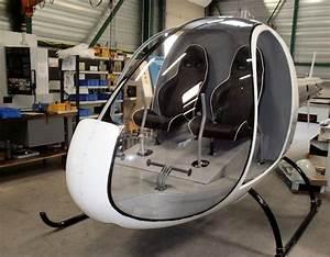 Helicoptere D Occasion : les premi res photos de l h licopt re l ger fran ais had 1t de serolor aerobuzz ~ Medecine-chirurgie-esthetiques.com Avis de Voitures