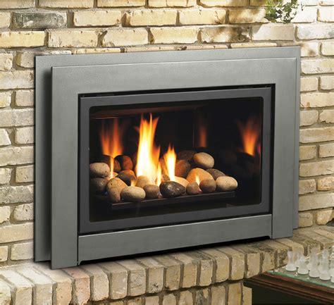 wall mounted gas fireplace  custom fireplace quality