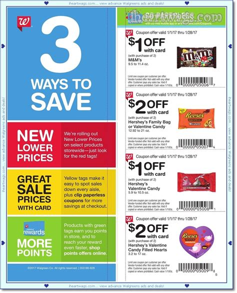 paperless post coupon 2017 coupons 2017 mega deals and