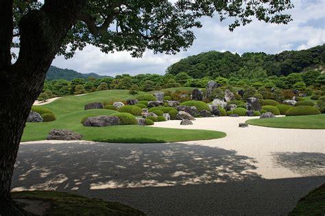 Japanischer Garten Wiki by Japanischer Garten