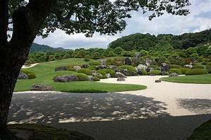 Japanischer Garten Wikipedia