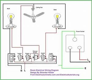 Electrical Wiring Pdf In Tamil